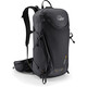 Lowe Alpine Aeon 18 Backpack Men black